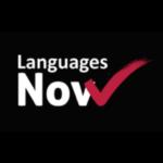 now languages collaboration