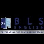 BLS ENGLISH COLLABORATION