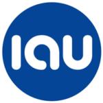 IAU-ETA MOROCCO