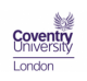 search_image_logo_coventry_coursefinder_224x208